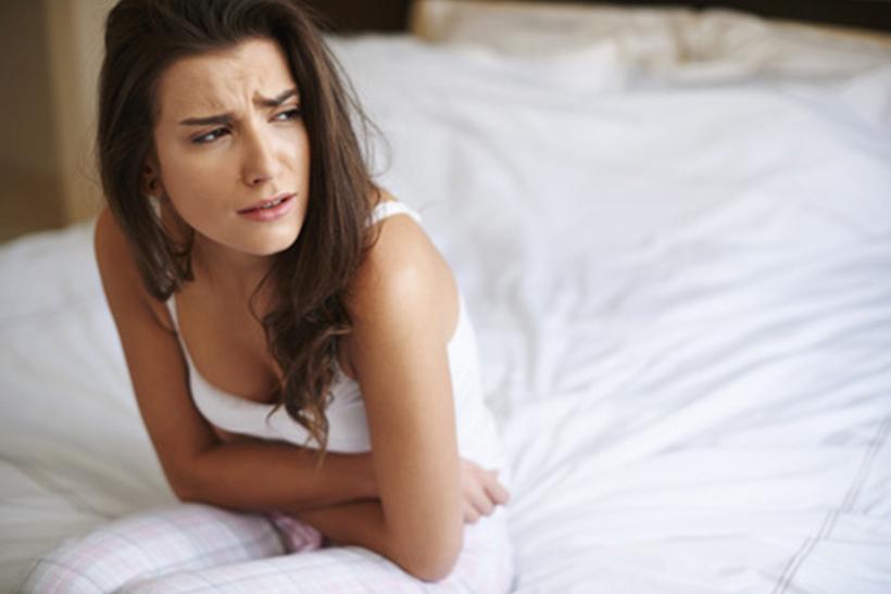 Magnesiummangel - Versteckte Gesundheitskrise